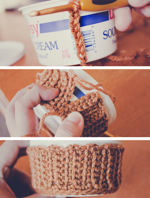 crochet-cupcake-bottom