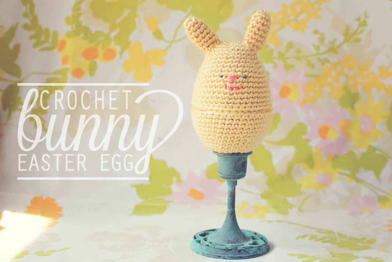 crochet-bunny-egg