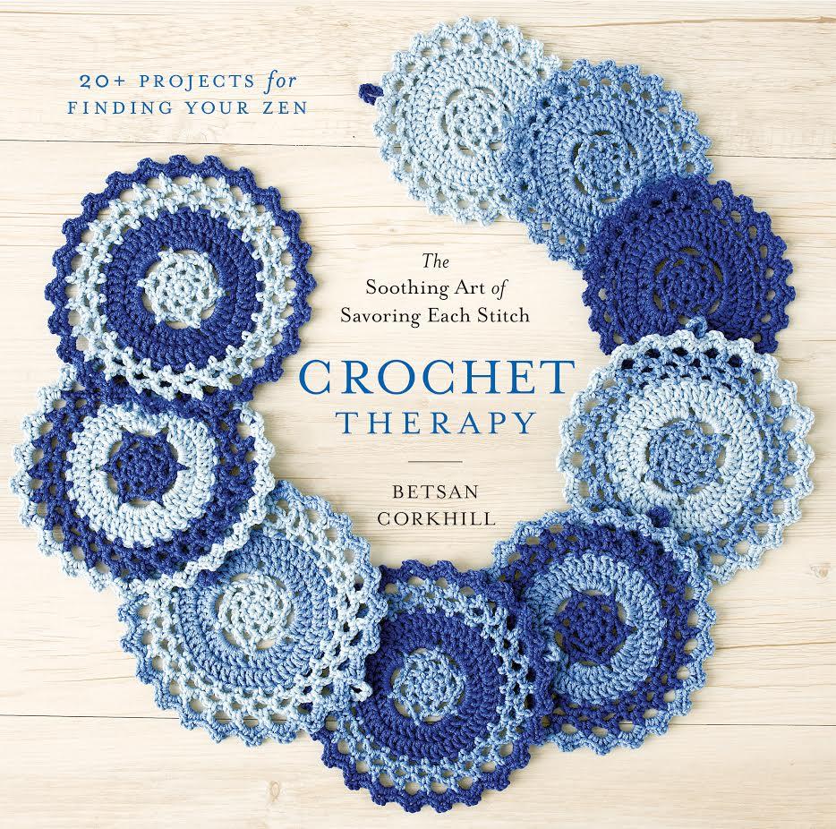 crochet-therapy-betsan-corkhill